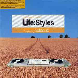 Coldcut - Life:Styles (Compiled By Coldcut) download free