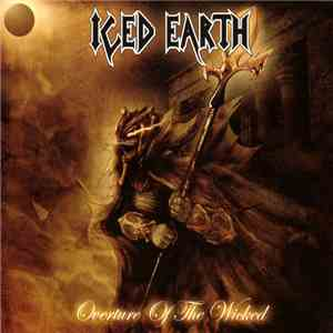 Iced Earth - Overture Of The Wicked download free
