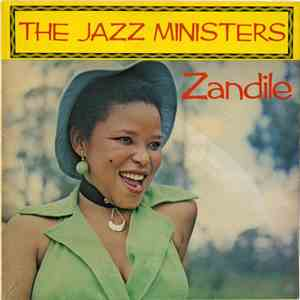 Jazz Ministers - Zandile download free