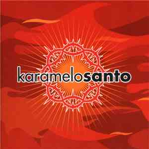 Karamelo Santo - Los Guachos download free