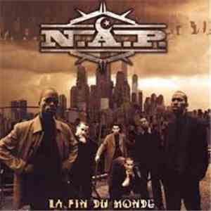 N.A.P. - La Fin Du Monde download free