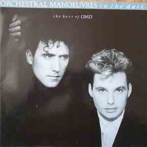 Orchestral Manoeuvres In The Dark - The Best Of OMD download free