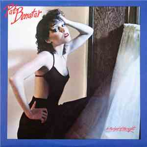 Pat Benatar - In The Heat Of The Night download free