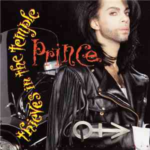Prince - Thieves In The Temple download free