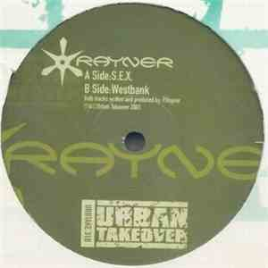 Rayner - S.E.X. / Westbank download free