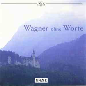 Richard Wagner / Cleveland Orchestra, George Szell - Wagner Ohne Worte download free