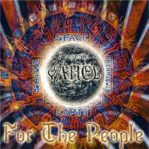 Yahel - For The People download free